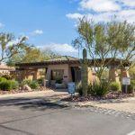 20035 N 84th Way, Scottsdale, AZ 85255 - Home for Sale_9466_576x1000